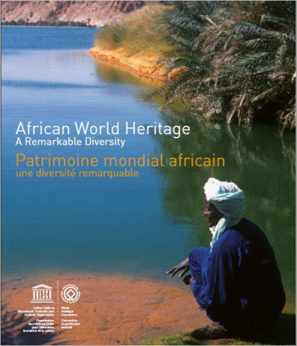 Patrimoine mondial africain : une diversité remarquable