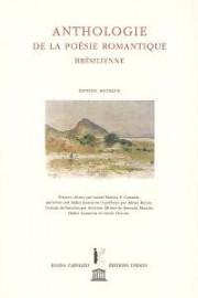 Anthologie de la poésie romantique brésilienne