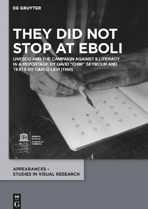 Au-delà d'Eboli / They Did Not Stop at Eboli