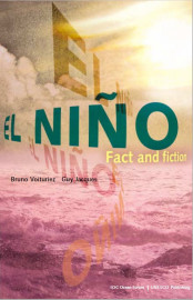 El Niño: fact and fiction