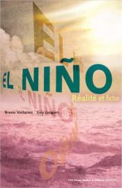 El Niño: réalité et fiction