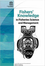 Fishers' knowledge in fisheries science and management