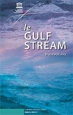 Le Gulf Stream