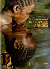 Incroyable Afrique
