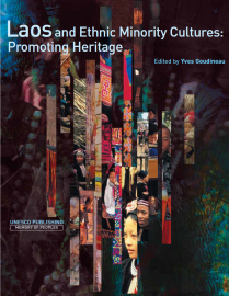 Laos and ethnic minority cultures: promoting heritage