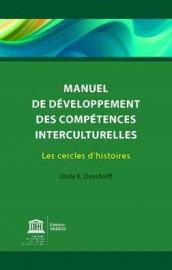 Manuel de développement des compétences interculturelles  Les cercles d'histoires