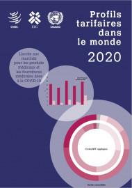 Profils tarifaires dans le monde 2020