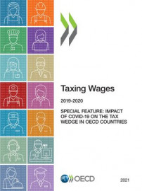 Taxing Wages 2021