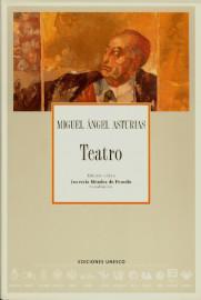 Teatro de Miguel Ángel Asturias