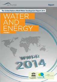 The United Nations World Water Development Report 2014 - Water and Energy
