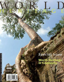 World Heritage Review 68: World Heritage in Cambodia