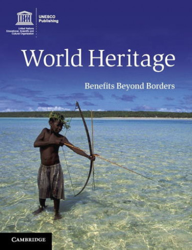 World heritage: benefits beyond borders