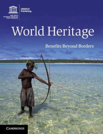 World heritage: benefits beyond borders