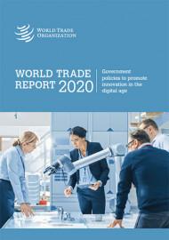 World Trade Report 2020