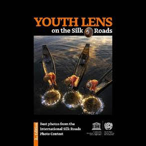 Youth Lens on the Silk Roads