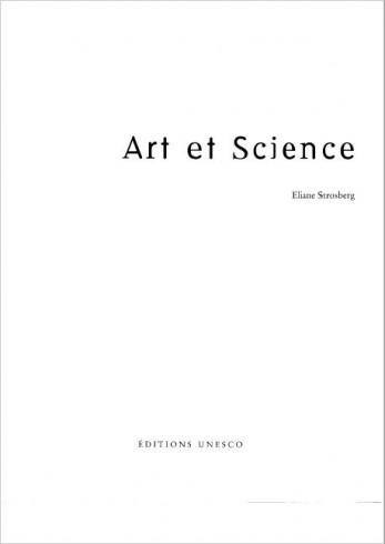 Art et Science