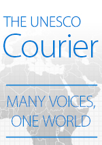 Subscription: The UNESCO Courier (2 years)