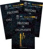 Histoire de l'humanité  Volume VII : Le XXe siècle de 1914 à nos jours