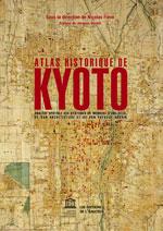 Atlas historique de Kyôto