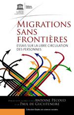 Migrations sans frontières