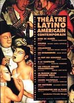 Théâtre latino-américain contemporain (1940-1990)