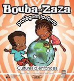 Collection « Bouba et Zaza »
