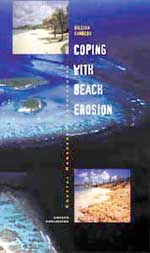 Coping with Beach Erosion