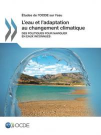 L'eau et l'adaptation au changement climatique