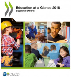 Education at a Glance 2018