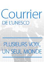 Abonnement : Le Courrier de l'UNESCO (2 ans)