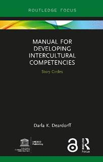 Manual For developing Intercultural Competenties