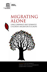 Migrating Alone - Unaccompanied and Separated Children's Migration to Europe