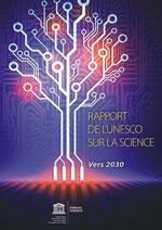 Rapport de l'UNESCO sur la science - Vers 2030